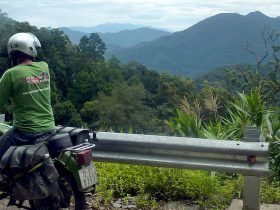 vietnam motorcycle tours jungle rider adventure 1 280x210
