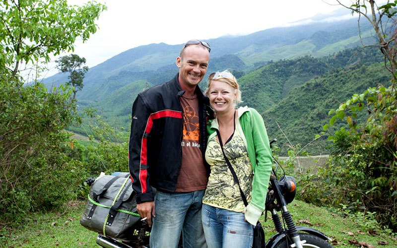 vietnam motorcycle tours about us our story 800x500